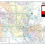 Large Phoenix Maps For Free Download And Print | High-Resolution And - Phoenix Area Map Printable