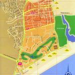 Large San Jose Del Cabo Maps For Free Download And Print | High   Printable Map Of San Jose