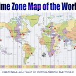 Large World Time Zone Map Exp Of Subway Springs Us Zones Printable X   Printable World Time Zone Map