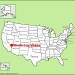Las Vegas Map Usa California Printable Maps Nebraska State Of   Map Of Las Vegas And California