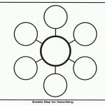 Learning Resources   Ms. Taylor's Classroom!   Double Bubble Thinking Map Printable
