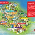 Lego Shopping Options | Legoland California Resort   Legoland California Map