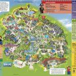 Legoland California Map San Diego – Map Of Usa District   Legoland California Map