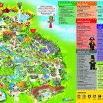 Legoland Hotel Resource Page   Legoland | Carlsbad, California   Legoland California Map