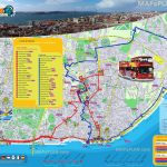Lisbon Maps   Top Tourist Attractions   Free, Printable City Street Map   Lisbon Tourist Map Printable