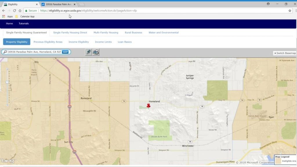 Loans Eligibility Usda Map - Thetexasadvocates - Usda Eligibility Map California