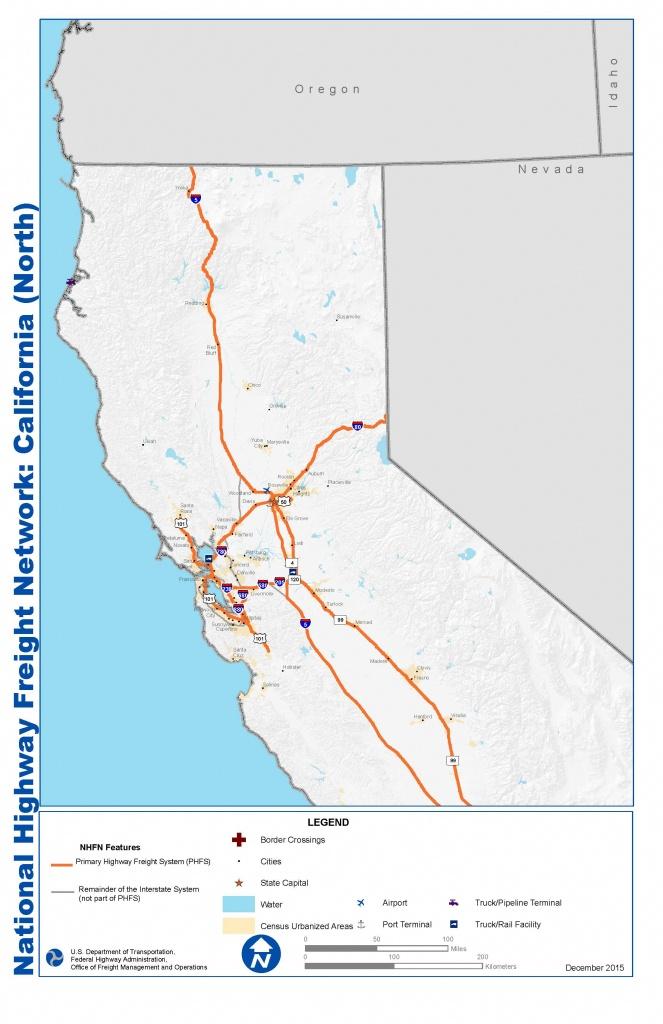 Lodi California Map New Zealand Wine Sylvania Wilderness - Touran - Lodi California Map