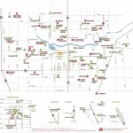 Lodi Winery Map & Wine Trail   Visit Lodi   California Wine Trail Map