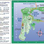 Longboat Key Map | Longboat Key Chamber Of Commerce   Map Of Hotels In Siesta Key Florida