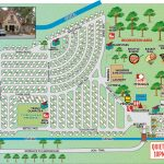 Loxahatchee, Florida Campground   West Palm Beach / Lion Country   Lion Country Safari Florida Map