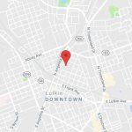 Lufkin Civic Center   Shows, Tickets, Map, Directions   Google Maps Lufkin Texas