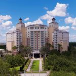 Luxury Orlando Resorts | Reunion Resort | Hotel In Orlando   Reunion Florida Map