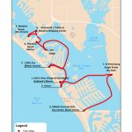 Madeira Beach Route » Tampa Bay Ferry & Water Taxi | Treasure Island - Where Is Madeira Beach Florida On A Map