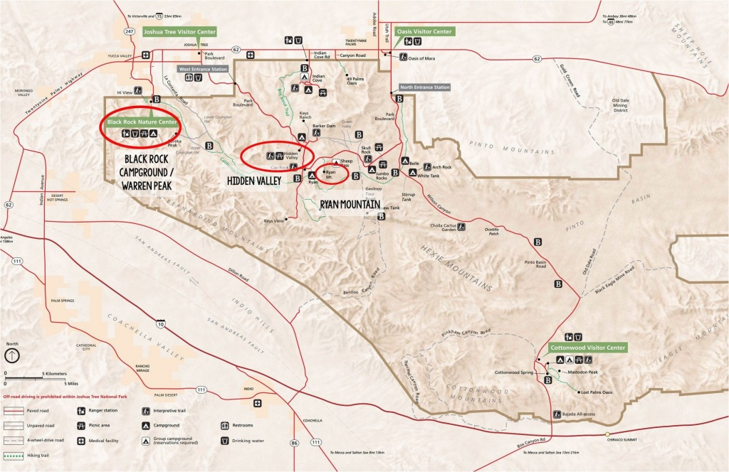 Mammoth Mountain California Map | Secretmuseum - Mammoth California Map