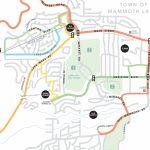 Mammoth Vacation Rentals | Mammoth Mountain Lodging And Mammoth - Mammoth California Map