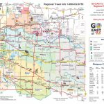 Map   Go East Of Edmonton   Printable Map Of Edmonton