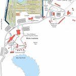 Map Hudson Florida Area | My Blog   Hudson Florida Map
