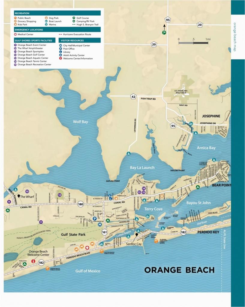 Map Of Alabama Gulf Coast Alabama Beaches Map Best Of Fracking Map - Map Of Florida Gulf Coast