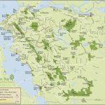 Map Of California Desert Region Palm Desert Map Lovely Map San   California Desert Map