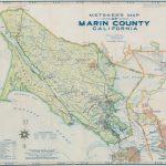 Map Of California Gold Mines   Secretmuseum   California Gold Mines Map