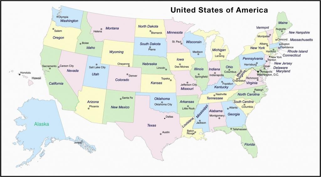 Map Of California Nevada And Arizona Us Area Code Map Printable New - Printable Area Code Map