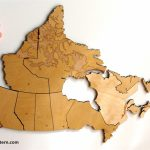 Map Of Canada Puzzle Printable Map Canada Puzzle Play Cbc Parents   Canada Map Puzzle Printable