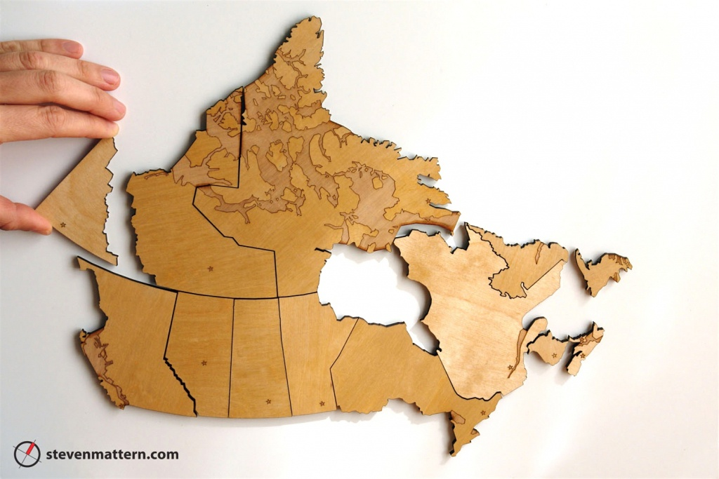 Map Of Canada Puzzle Printable Map Canada Puzzle Play Cbc Parents - Canada Map Puzzle Printable