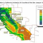Map Of Desert Cities California – Map Of Usa District   California Desert Map
