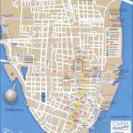 Map Of Downtown Charleston   Printable Map Of Charleston Sc Historic District