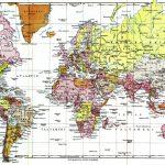 Map Of Earth Latitude Longitude Inspirational Lets Maps World Fill   Printable World Map With Latitude And Longitude