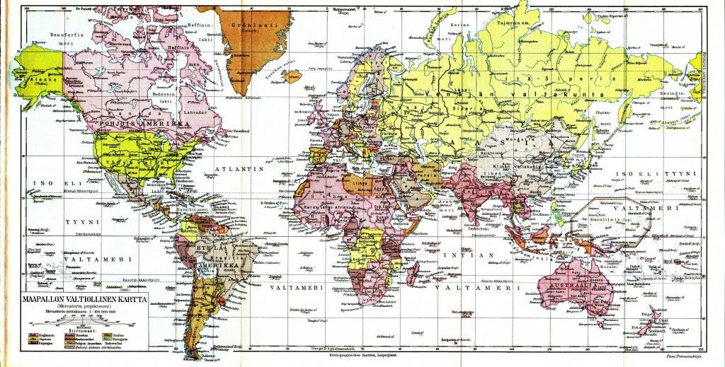 Map Of Earth Latitude Longitude Inspirational Lets Maps World Fill - Printable World Map With Latitude And Longitude