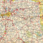 Map Of East Tx And Travel Information | Download Free Map Of East Tx - Map Of East Texas With Cities