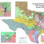 Map Of Flood Map Texas, - World Map Database - Texas Flood Insurance Map