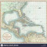 Map Of Florida And Bahamas | D1Softball   Map Of Florida And Freeport Bahamas