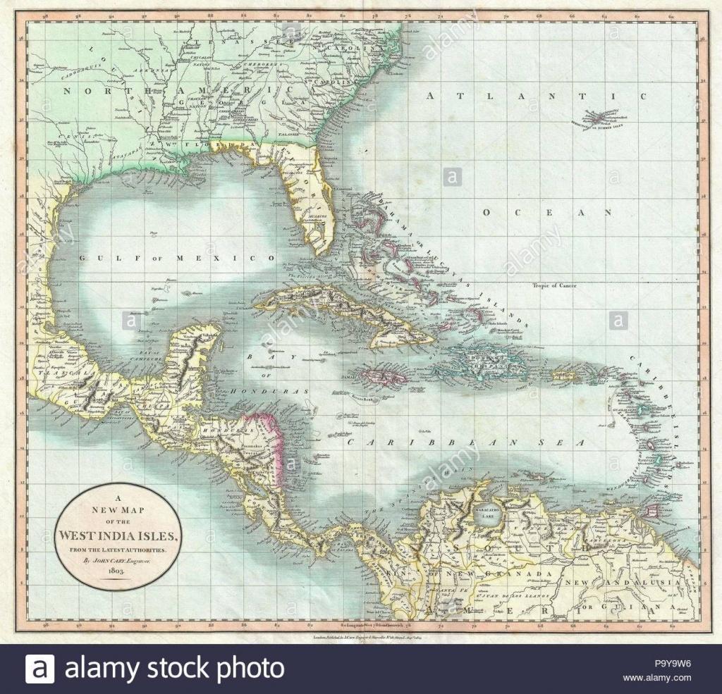 Map Of Florida And Bahamas | D1Softball - Map Of Florida And Freeport Bahamas