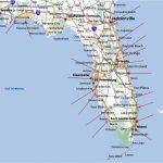 Map Of Florida Navarre Beach | Download Them And Print - Navarre Florida Map