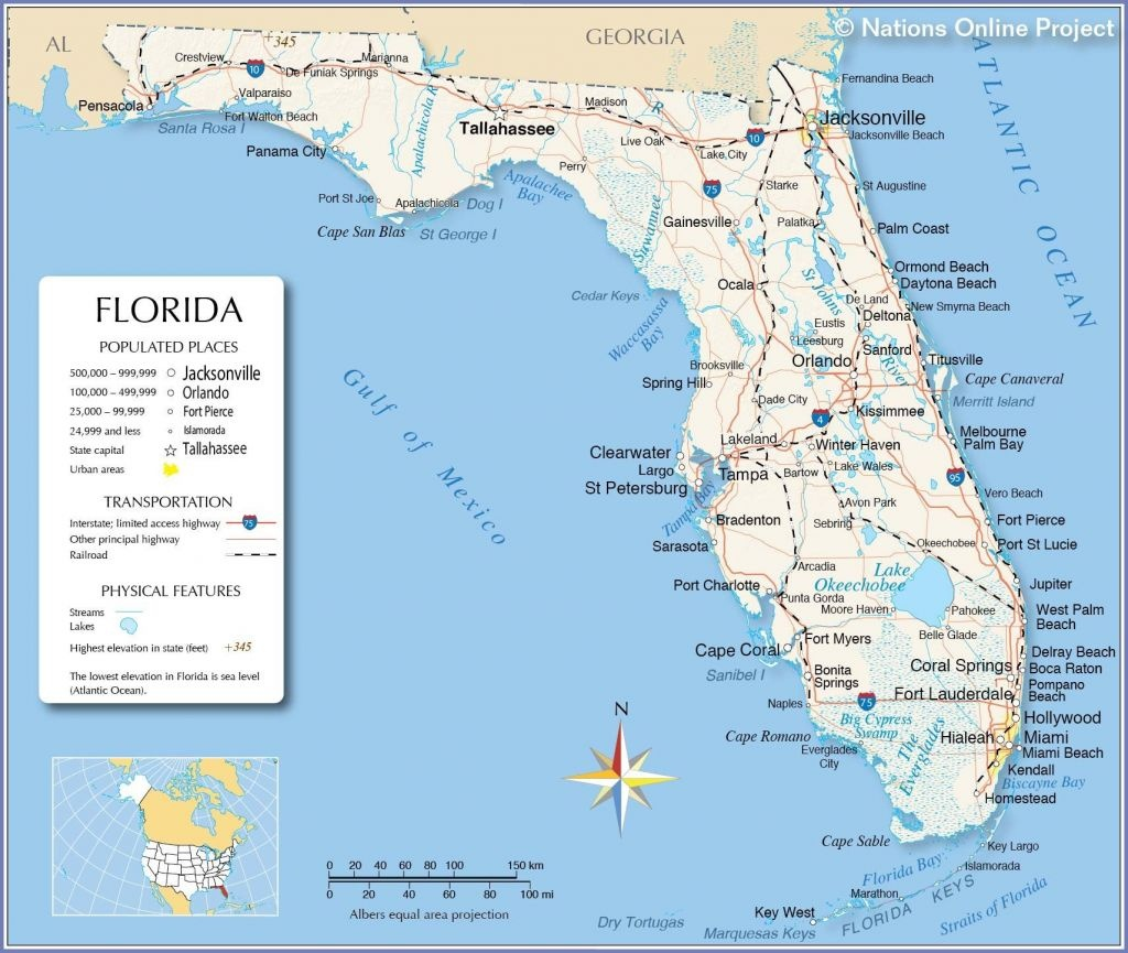 Map Of Gulf Coast Beaches Lovely Map Beaches In Southern California - Printable Map Of Florida Gulf Coast