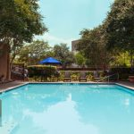 Map Of Hotels In Houston Texas | Download Them And Print   Map Of Hotels In Houston Texas