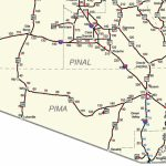 Map Of Interstate 40 And Travel Information | Download Free Map Of   Map Of I 40 In Texas