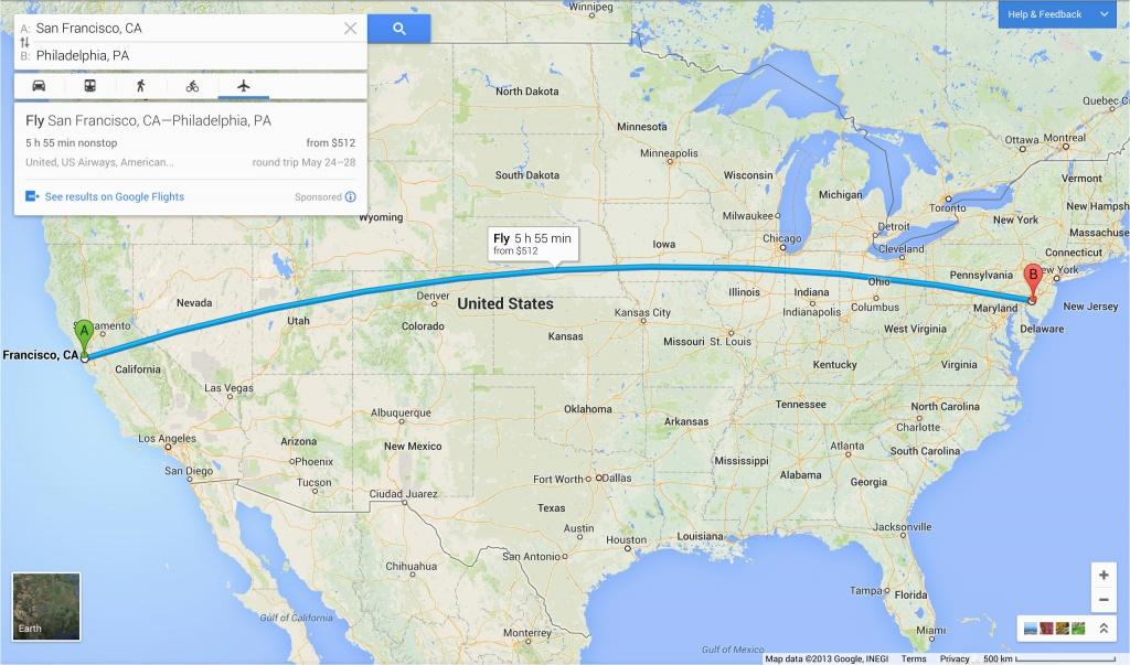 Map Of North Hollywood California Google Maps Hollywood California - Google Printable Maps