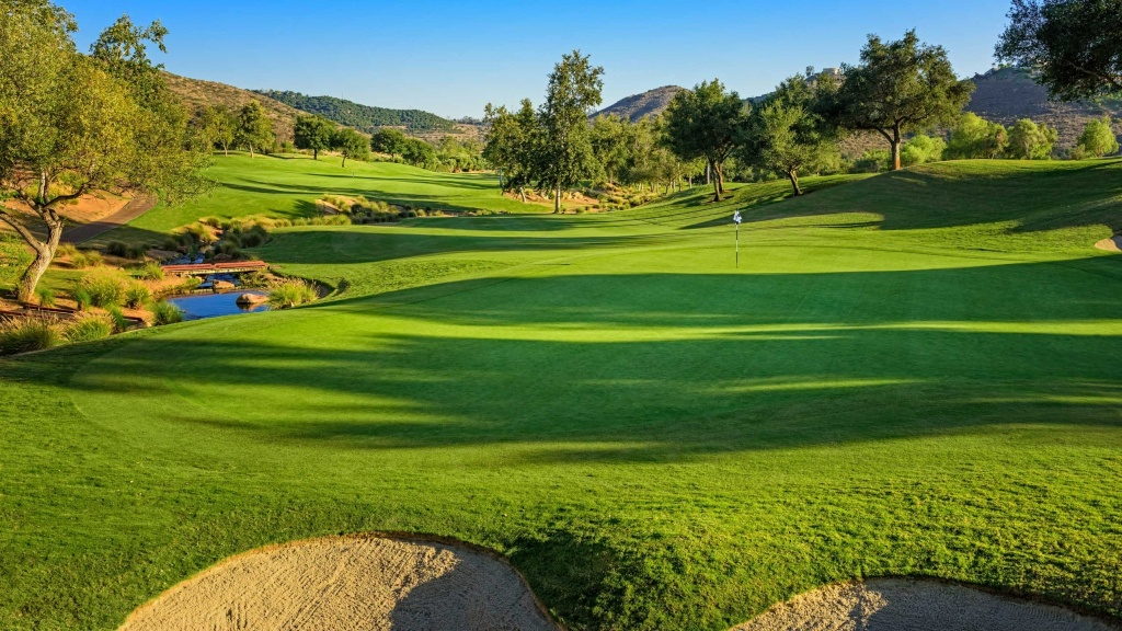 Map Of Northern California Golf Courses – Map Of Usa District - Northern California Golf Courses Map