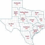 Map Of Northwest Texas And Travel Information | Download Free Map Of   Map Of Northwest Houston Texas
