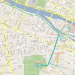 Map Of Paris   Paris Interactive Map   Free Printable Map Of Paris