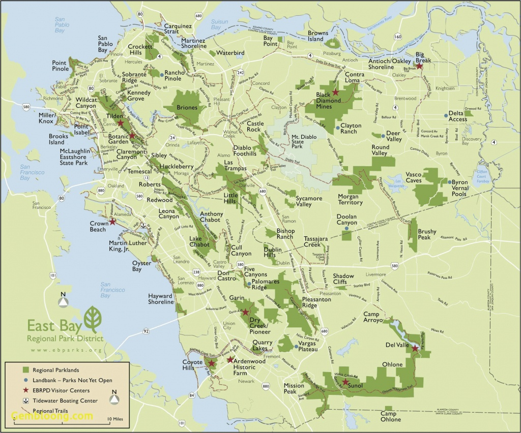Map Of Redwood Forests In California United States Map Forest - Redwood Forest California Map