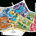 Map Of Saint Louis Zoo In Forest Park | Saint Louis In 2019 | St - Forest Park St Louis Map Printable
