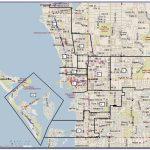 Map Of Sarasota Florida Beaches   Maps : Resume Examples #7Ppd15Nmne   Sarasota Florida Map Of Florida