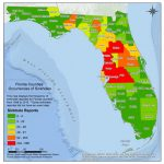 Map Of Sinkholes In Florida 2018   A Pictures Of Hole 2019   Sinkhole Map Florida 2017