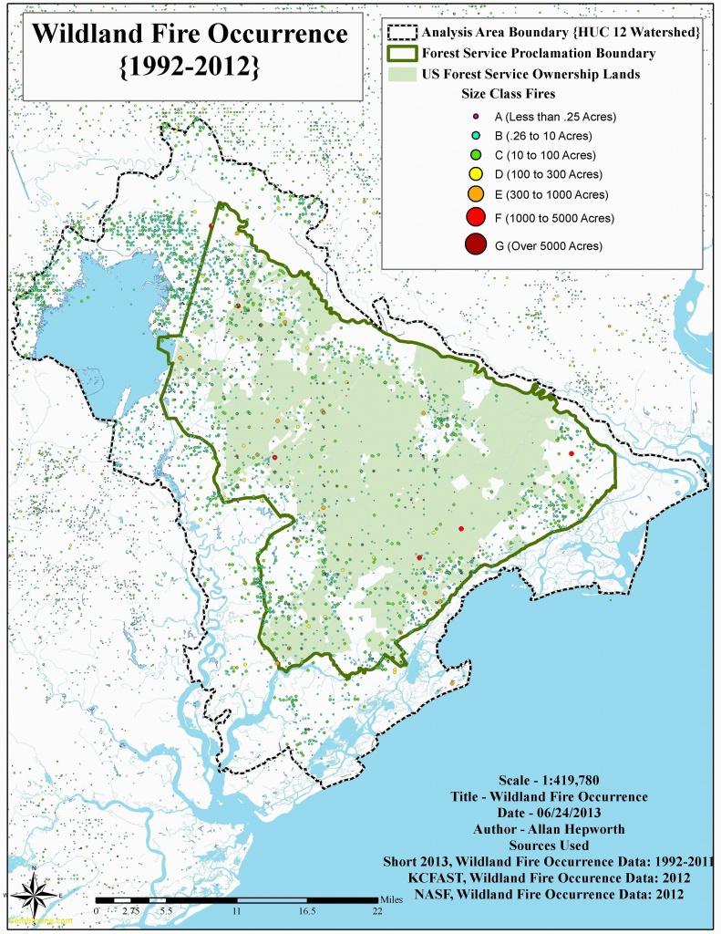 Map Of Ski Resorts In California Us East Coast Ski Resorts Map - California Ski Resorts Map