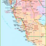 Map Of Southwest Florida   Map Of Sw Florida