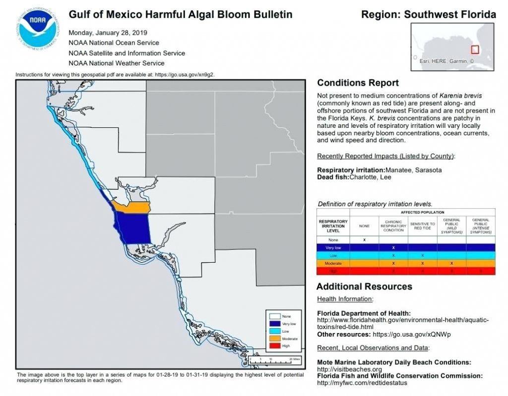 Map Of Sw Florida Coast – Onlinelifestyle.co - Map Of Southwest Florida Gulf Coast